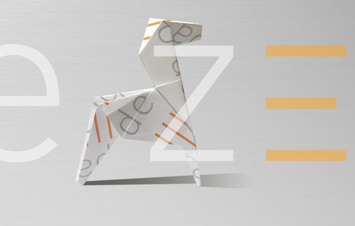 Z3completo