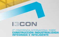 diseno identidad corporativa i3con emvs madrid