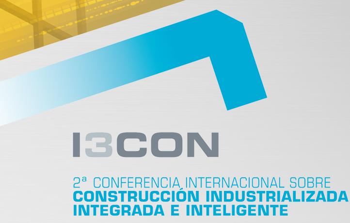 diseno identidad corporativa aplicaciones i3con emvs madrid