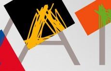 diseno identidad corporativa merchandising aplicaciones logo ivam