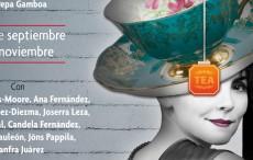 diseno carteles teatro espanol madrid