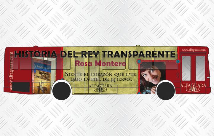 diseno publicidad exterior autobuses