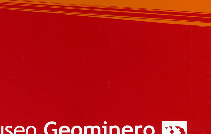 diseno merchandising museos geominero madrid