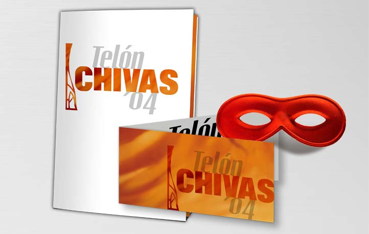 diseno campanas marketing directo chivas