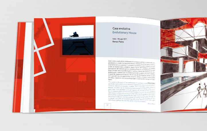 edicion libros manubuild ayuntamiento madrid union europea