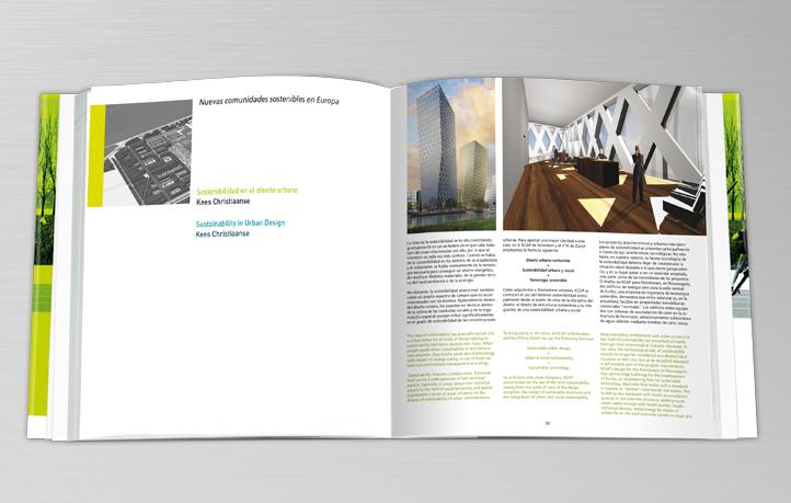 edicion libros ecovalle ayuntamiento madrid union europea