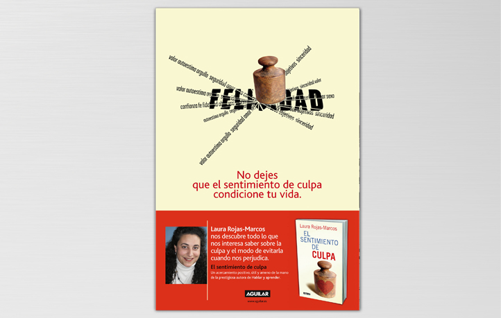 diseno anuncios prensa revistas laura rojas marcos