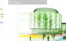 diseno webs institucionales eco-valle arquitectura sostenible ayuntamiento madrid union europea
