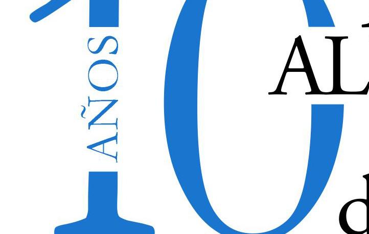 diseno identidad corporativa aplicaciones logotipos premio novela