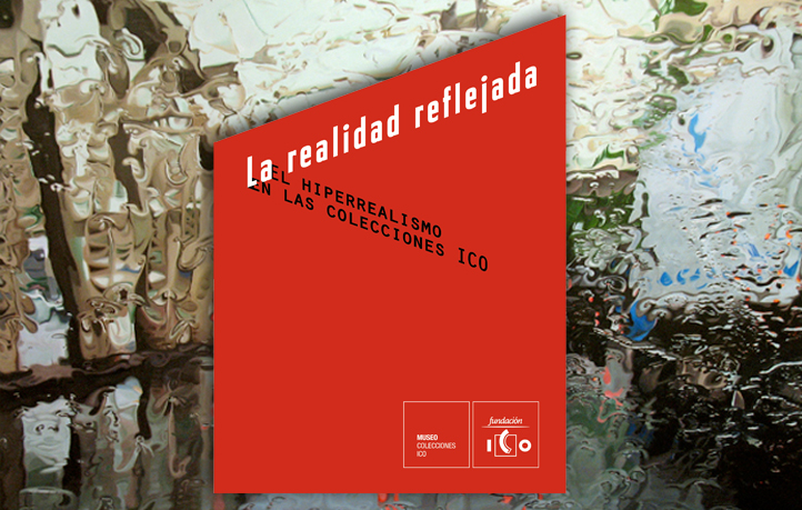 diseno identidad corporativa exposiciones museo ico