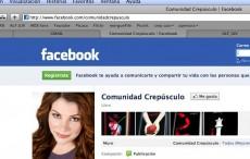 diseno campanas redes sociales facebook