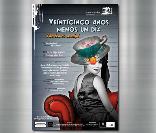 cartel_teatro_español_paso_zebra