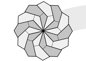 origami_diseno_grafico