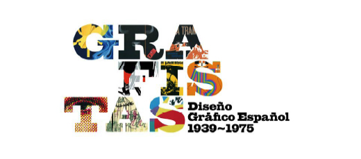 exposición diseno grafico espanol 1939 1975
