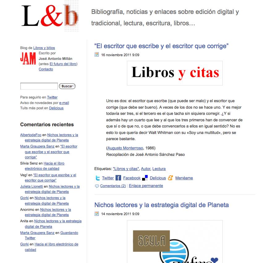 libros_bitios_blog